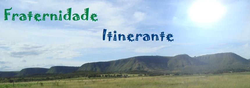 Fraternidade Itinerante