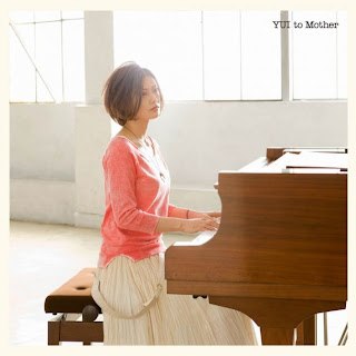 YUI -  To Night