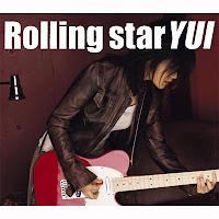 YUI Rolling Star