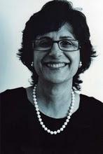 Maria Clara Silva de R. Valle