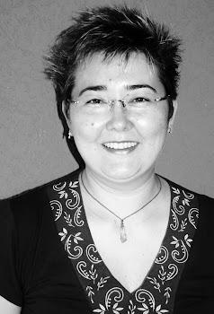 Maria Cristina Furuyama