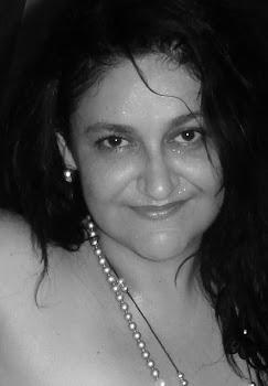 Janethe Caldeira