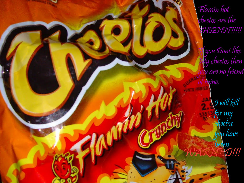 hot cheetos logo wwwimgkidcom the image kid has it