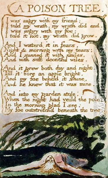 """william blakes proposal for rebellion in songs of innocence and experience A summary of """"holy thursday"""" in william blake's songs of innocence and experience learn exactly what happened in this chapter, scene, or section of songs of innocence and experience and."""