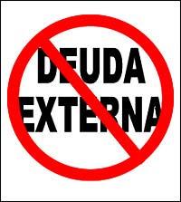 http://2.bp.blogspot.com/_xTSB2OC2nJk/SSYYQTxY81I/AAAAAAAAAs4/Sovsrdgvc-E/s400/es-DEUDA-EXTERNA_200.jpg