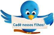 Mães do Brasil no Twitter