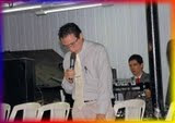 EVANGELISTA JAILTON DE PAIVA