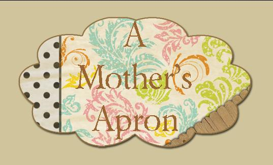 A Mother's Apron