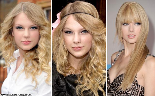 Estilo, Taylor Swift, Estilo Taylor Swift, Taylor Swift cabelo, Taylor Swift hair, Taylor Swift make up, Taylor Swift maquilhagem, Taylor Swift maquiagem,