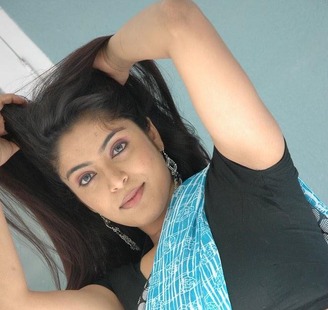 sexy pics of reshma
