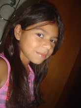 Nathy :)