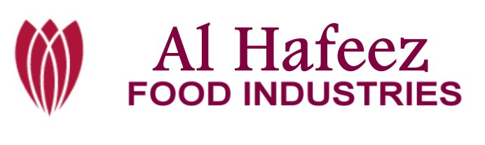 Alhafeez Food Industries