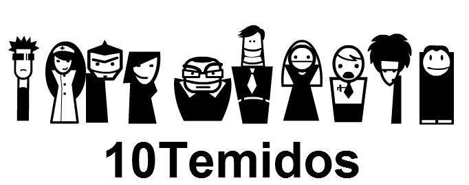 10Temidos