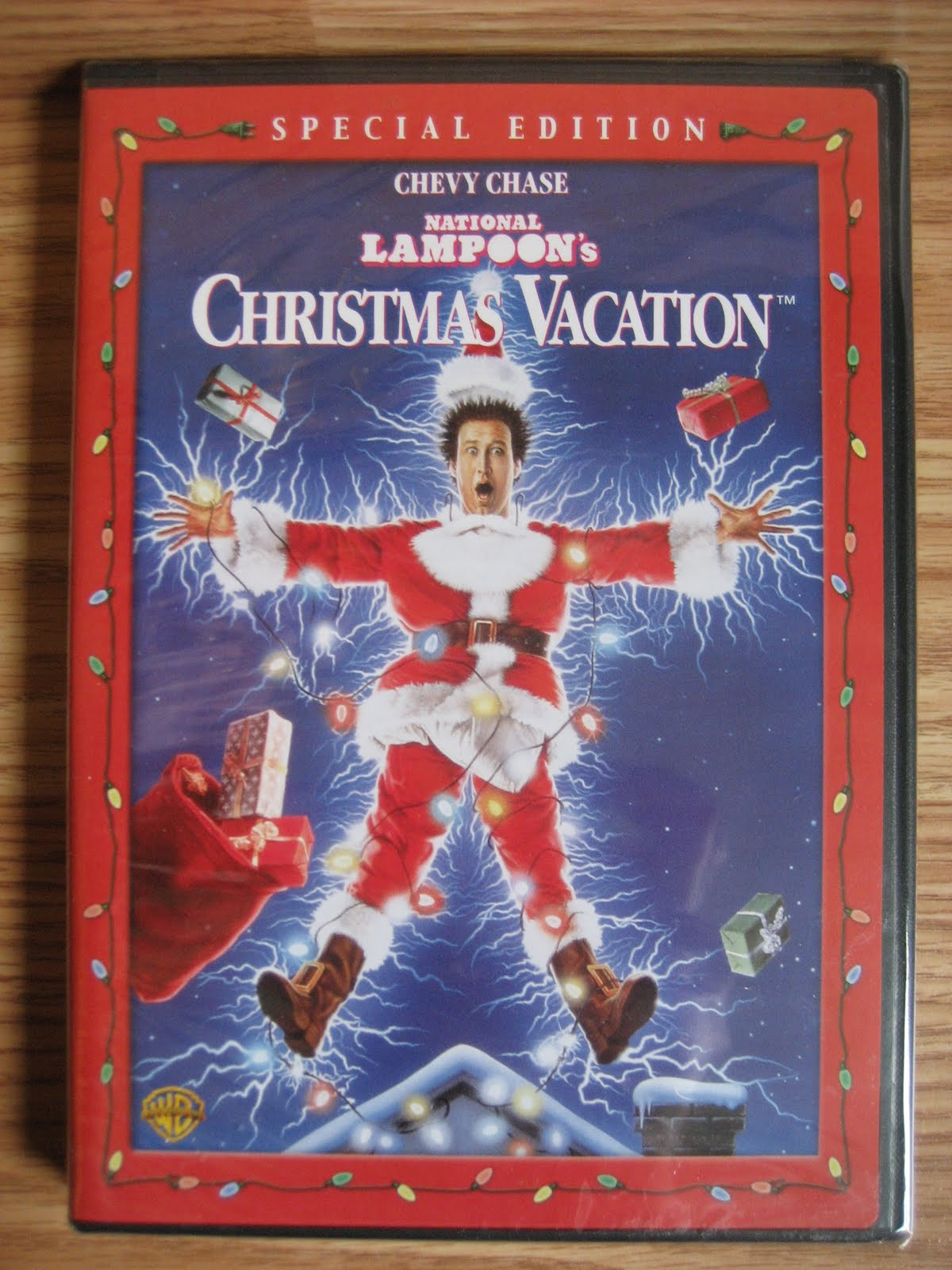 best Christmas vacation -12