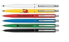 Amostra Grátis Caneta da Pen Express