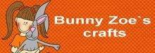Bunny Zoe Fab Store