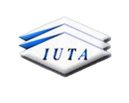 Iuta- Ampliacion Barcelona