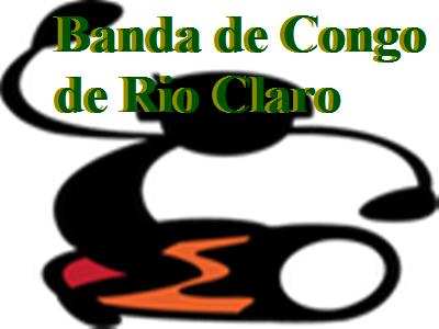 Banda de Congo de Rio Claro