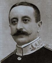General Juan Picasso González