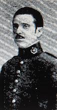 Tte. Intdcia. Herrera Balaguer