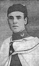Veterinario Ortiz de Landázuri.