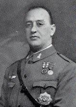 Pio Fernández Mulero