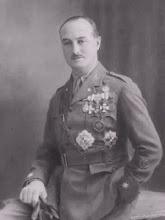 Joaquín Cebollino