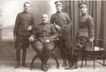 Oficiales de Alcántara 14