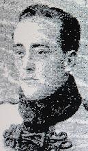 Teniente Julio Albornoz Martel