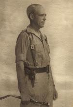Carlos Asensio Cabanillas
