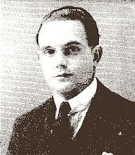 Soldado José Cánovas Hernández