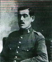 Teniente Ángel Martínez Cañadas