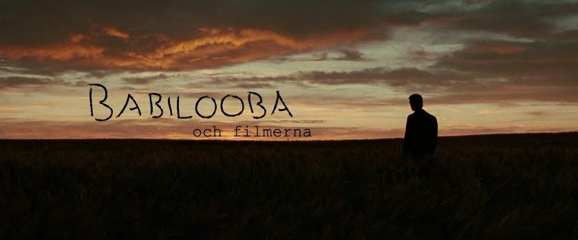 Babilooba och filmerna