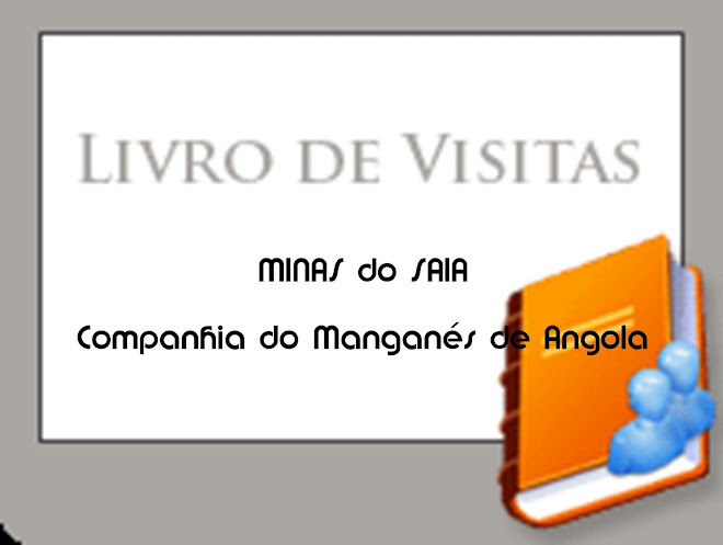 VÍDEO - 11 - VISITAS
