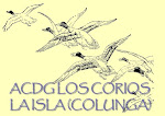 Asociacin Los Coros de la Isla