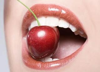 membuat wanita lebih menikmati seks oral