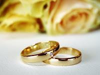 Mitos Pernikahan