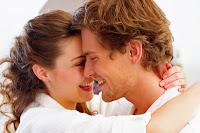 Memaklumi Kesalahan Pasangan