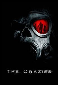 The Crazies remake