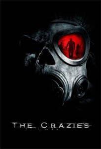 The Crazies remake