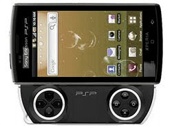 PlayStation Phone