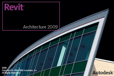 Autodesk revit 2008 free download