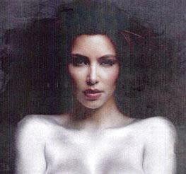 Naked kiwis porn