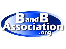 Bed & Breakfast Association