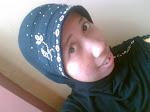 Fatia Huriati