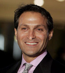Ari Emanuel (brother of Rahm Emanuel)