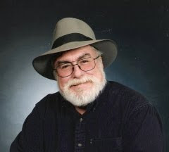 The Jim Marrs Library
