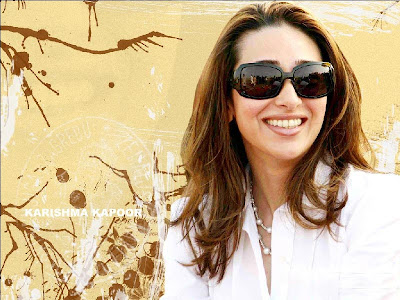 karishma kapoor wallpapers. Karishma Kapoor wallpapers