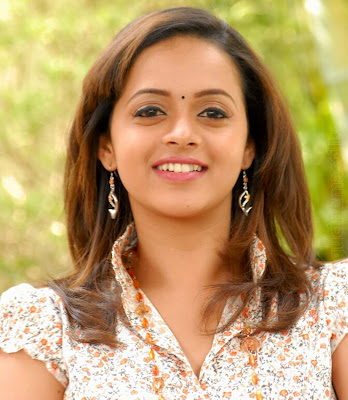 Telugu+Actress+BHAVANA+2 eat pray love   The Next Eat, Pray, Love Is an Erotic BDSM Novel