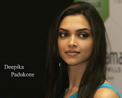 wallpapers of deepika padukone in bachna ae haseeno